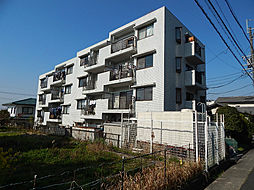 大森・金城学院前駅 5.2万円