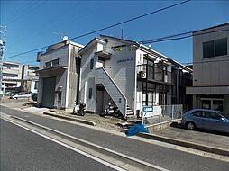 上社駅 2.0万円