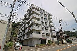 横須賀市長瀬1丁目