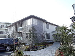 Ambiera千代田[2階]の外観