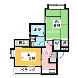 万場大橋 3.9万円