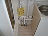 設備,1DK,面積27.54m2,賃料3.9万円,バス くしろバス愛国電話交換局前下車 徒歩3分,,北海道釧路市愛国東4丁目33-1