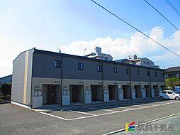 西鉄小郡駅 4.1万円