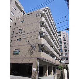 今池駅 7.2万円