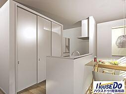 家具付きイメージ図将来のライフプラン、資金計画をシュミレーションしますので、お金に関するお悩みも解決します