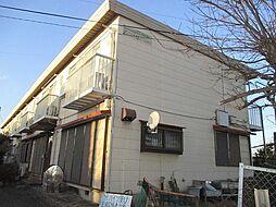 遊園地西駅 4.0万円