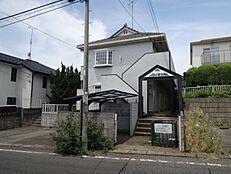 町田駅徒歩圏、2路線2駅利用可