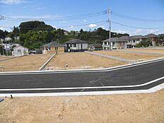 敷地面積 56.74坪