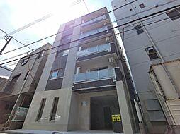 千葉駅 8.3万円