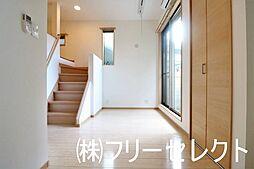 Crane HAKATA PREMIUM(クレインハカタプレミアム)[1階]の外観