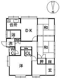 伊予市下吾川字北西原1870-3