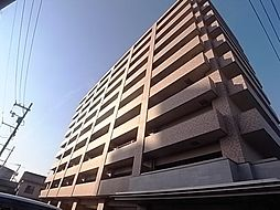 福山駅 11.0万円