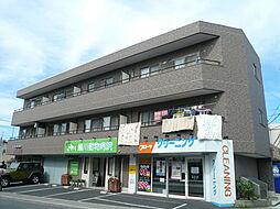 幕張本郷駅 11.0万円