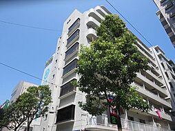 西葛西駅 10.8万円