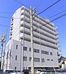 土橋駅 3.6万円
