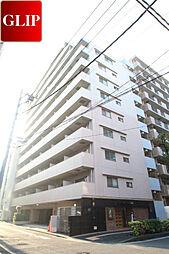 フェリズ横浜関内[3階]の外観