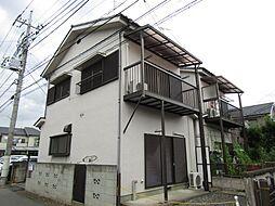 恋ヶ窪駅 8.5万円