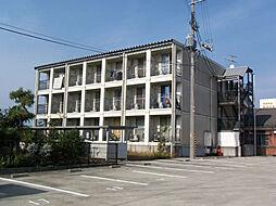 新発田駅 2.8万円