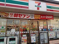 大阪府羽曳野市西浦3丁目の賃貸アパートの外観