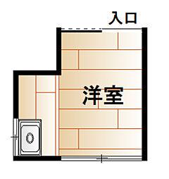池袋駅 1.8万円