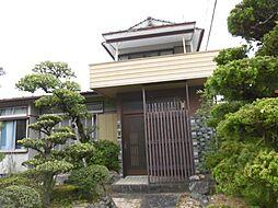 神埼市神埼町永歌