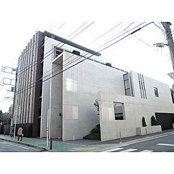 鶴見駅 18.0万円
