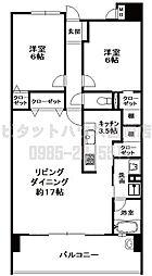 宮崎駅 2,180万円