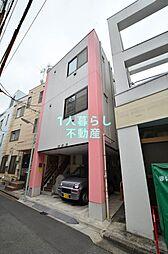立会川駅 6.4万円