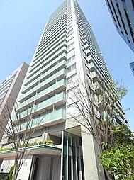 品川駅 12.5万円