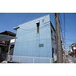 CASAさくら[102号室]の外観