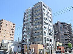 中の島駅 6.4万円
