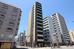 Grand JADE寿町
