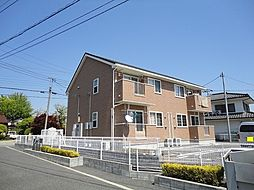 JR中央本線 春日居町駅 徒歩13分の賃貸アパート
