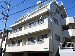浦上車庫駅 3.0万円