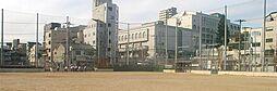 ヴィラ真法院町[7階]の外観