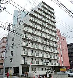 北品川駅 5.7万円