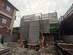 JR呉線 広駅 徒歩6分の賃貸アパート