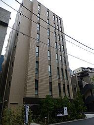 赤坂見附駅 28.0万円