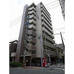 福岡市地下鉄箱崎線 箱崎宮前駅 徒歩5分の賃貸マンション