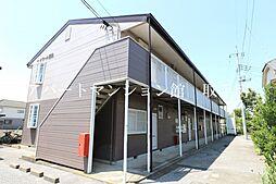 取手駅 4.4万円