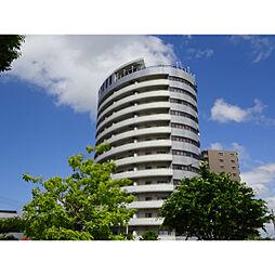 新潟県新潟市中央区関新2丁目の賃貸アパートの外観