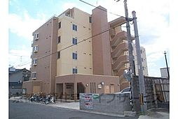 millennia IKU[2階]の外観