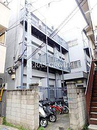 蒲田駅 3.5万円