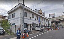 事業用不動産東京 売り工場 工場売却の不動産サイ …