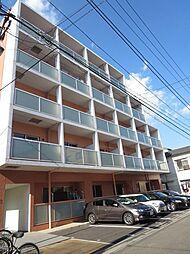 東京メトロ東西線 南砂町駅 徒歩15分の賃貸マンション