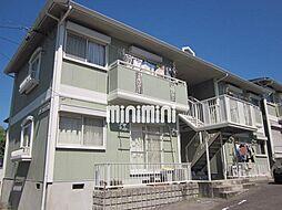 ハミング香久山[1階]の外観