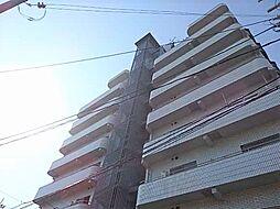 パークスクエア[6階]の外観