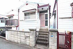 塩屋駅 4.0万円