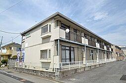 福生駅 5.1万円