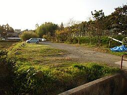 松江駅 0.4万円